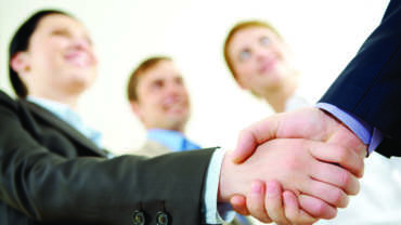 Qu'est ce qu'un Cabinet de recrutement et quel est son rôle ?