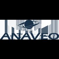 anaveo