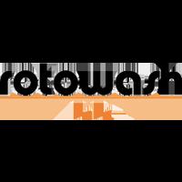 Rotowash