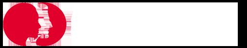 Logo-Homme-et-Carrières-b.png