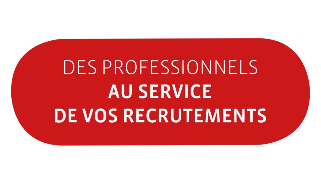 bt-professionnels-recrutement