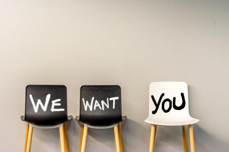 pourquoi faire appel a un cabinet specialise pour votre recrutement