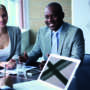 Faire appel à un cabinet spécialisé pour votre recrutement ?