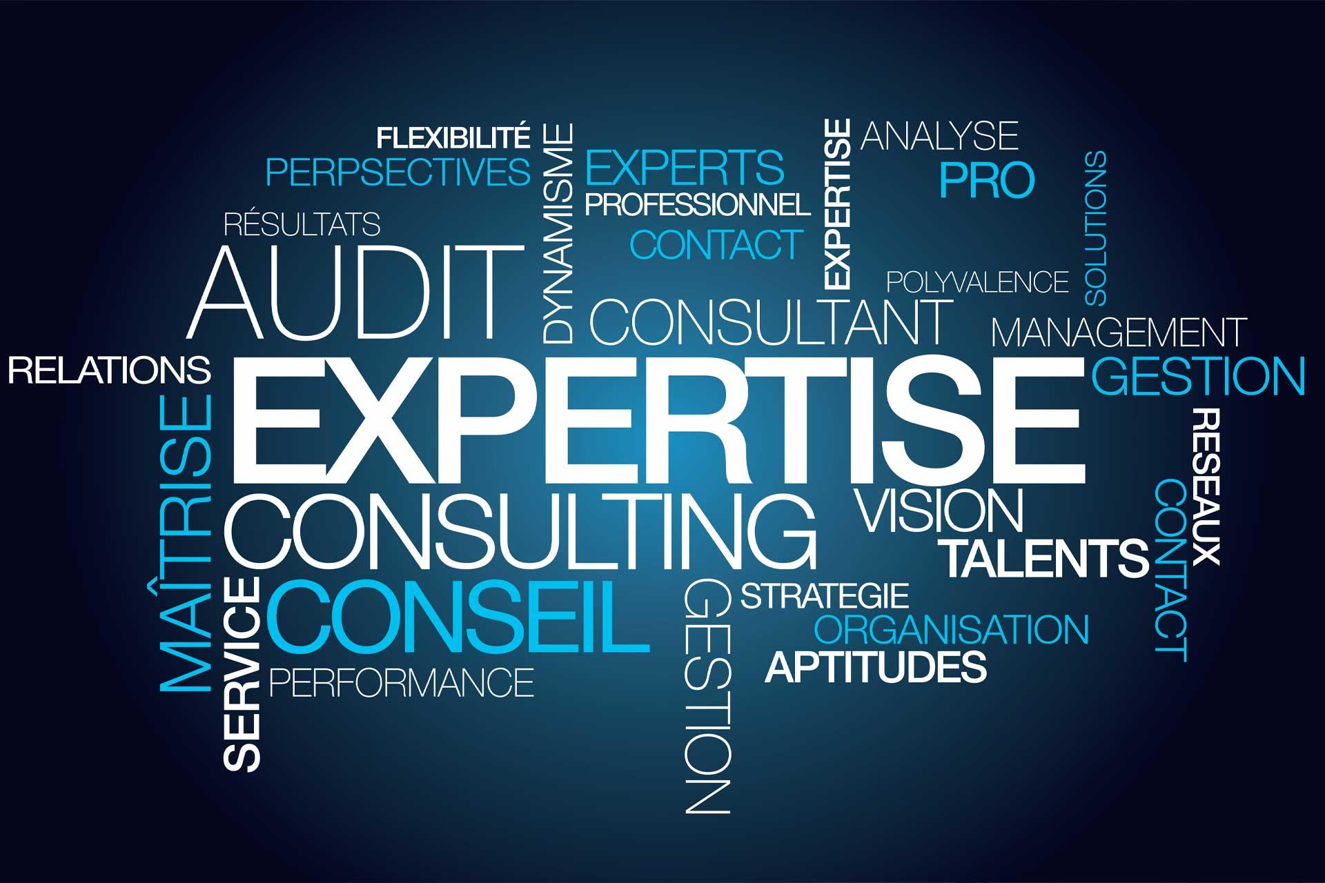 expertise-recrutement