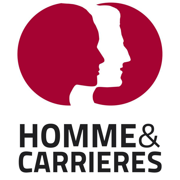 logo_carre_homme_carrieres