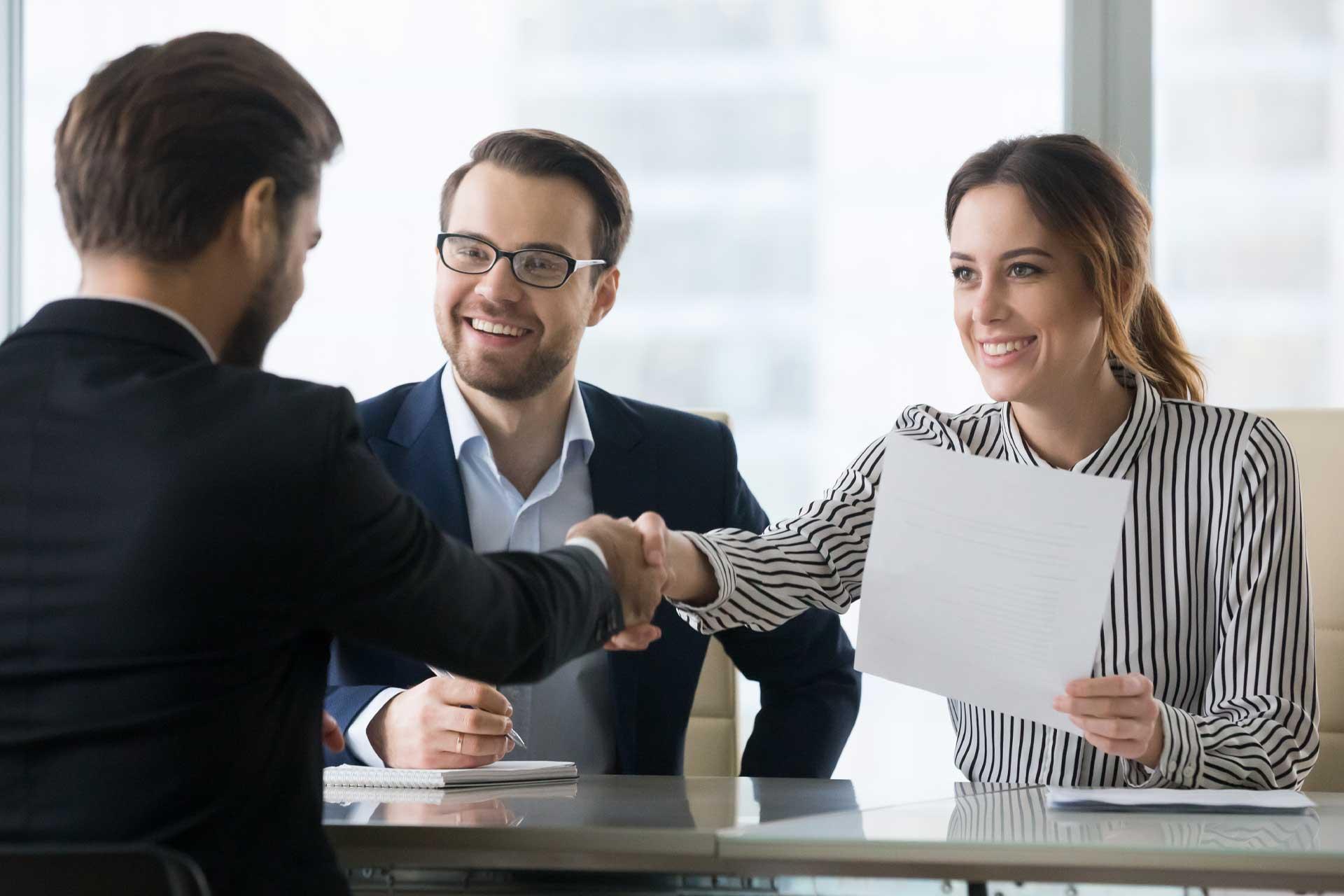 negociation-offre-emploi