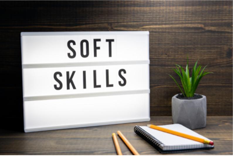 pourquoi les soft skills sont devenus des incontournables en recrutement