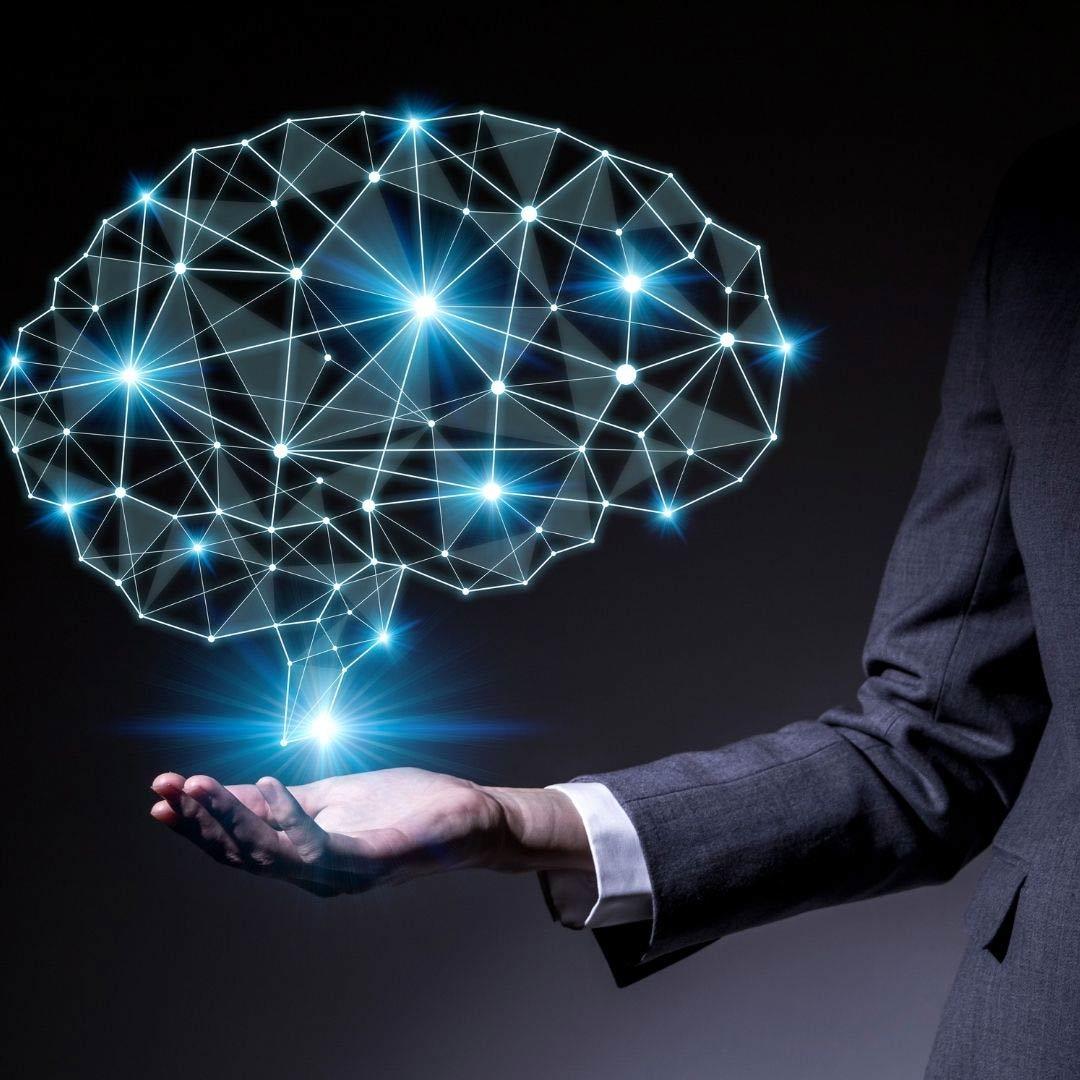 se former avec la methode funny learning trois choses a savoir neurosciences