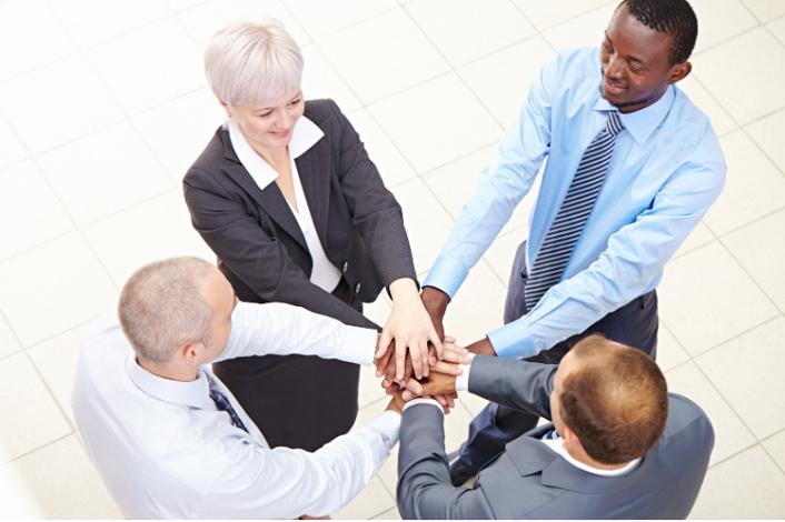 organiser-son-management-en-ligne