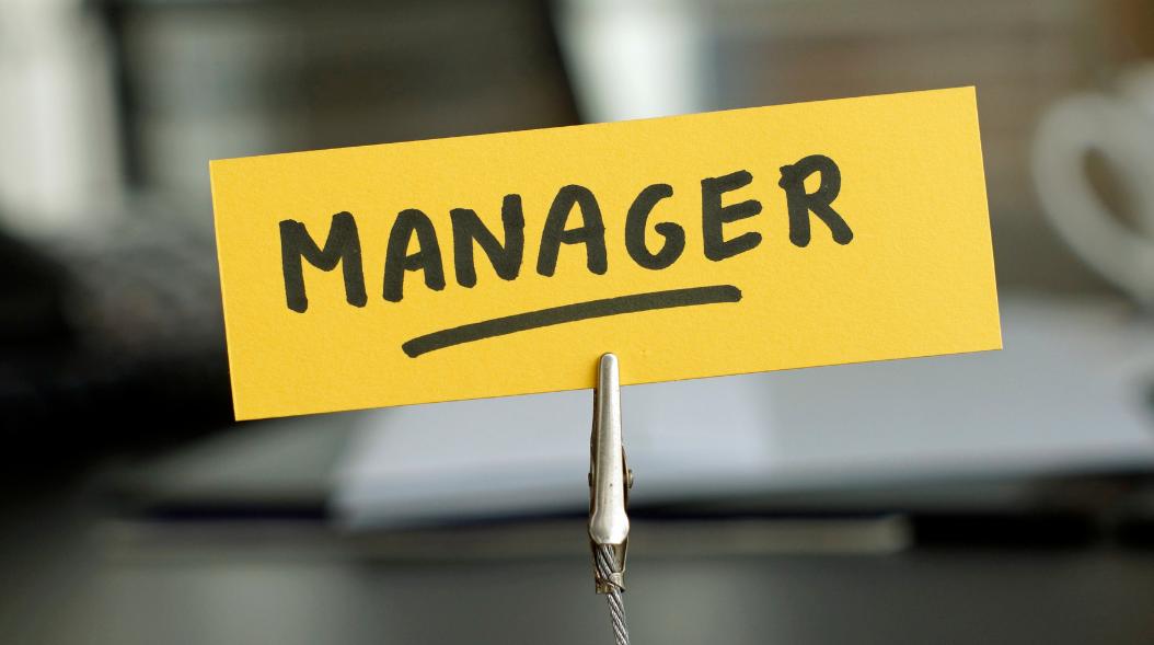 visuel 2 Manager 2.0